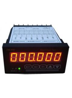 脉冲表  角度表   速度表  频率表