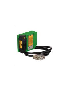 宜科电子ELCO:条码定位系统光电传感器-BCP 37