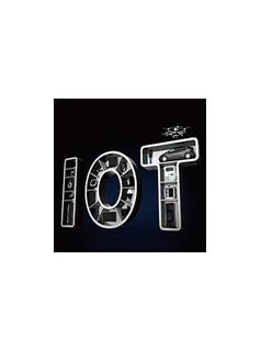 宜科电子ELCO:IoT物联网解决方案
