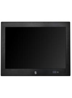 广州研恒19寸工业平板电脑I3 I5 I7工控电脑 厂家直销 可定制