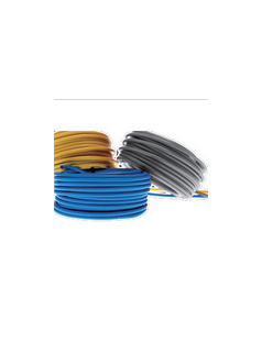 宜科电子ELCO:I/O线缆-PVC L1/E129