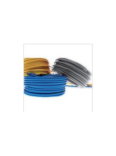 宜科电子ELCO:I/O线缆-PVC L1/E126