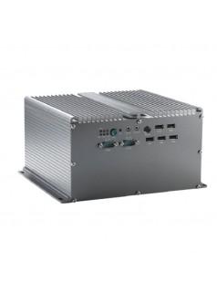 广州研恒双扩张无风扇工控机1037U嵌入式工控电脑 厂家直销可定制