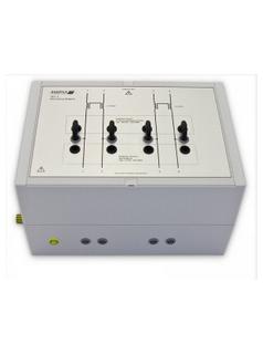 HAEFELY电磁兼容测试设备