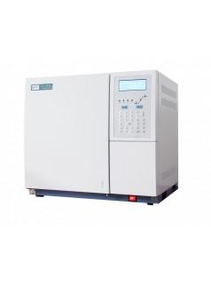 气相色谱仪分析非甲烷总烃