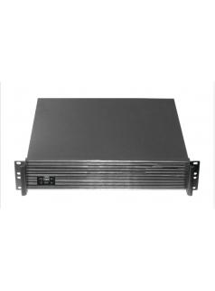 广州研恒I3-4160服务器 工业级2U机架式服务器 大数据存储云计算 可定制