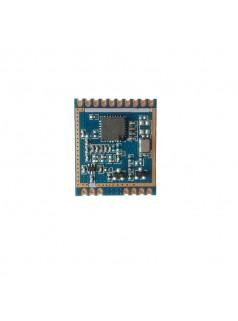 SX1276有源晶振868MHz模块