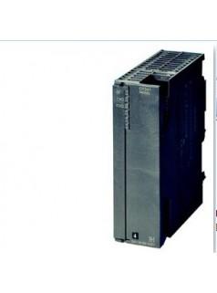 西门子数字量模块6ES73211BH509AJ0