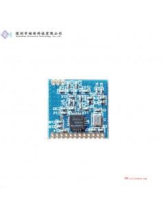 (HW3000TR4-GC)海尔433M无线模块