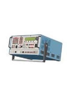 现货供应PAM 360 相位计正品直售 相位计使用方法*