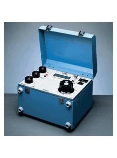 MOM 690微欧计输出电流 微欧计测试电流 使用范围*