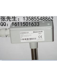 Honeywell H7080B2103传感器