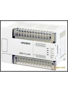 山东聊城代理三菱PLC控制器FX2N-48MR/FX2N-32MR