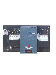 WATSGB-100/4P双电源自动切换开关