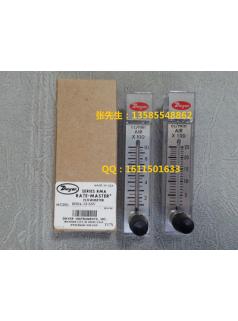 RMA-150-SSV RMA-151-SSV浮子流量计