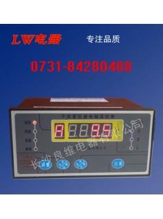 BWDK-3109干式变压器温控仪
