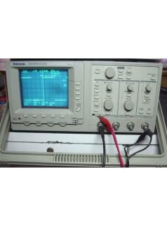 二手回收TAS475、TAS475示波器