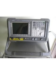 收购安捷伦AgilentE4402B频谱分析仪