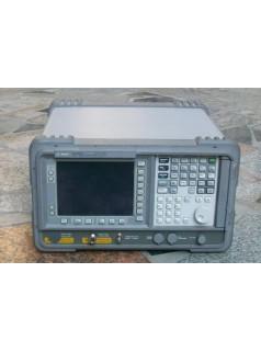 收购Agilent/安捷伦E4403B频谱分析仪