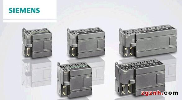 西门子et200sp模拟量输入模块 销售订货号:6es7134-6gd00-0ba1