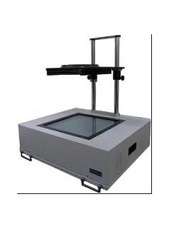 玻璃退火定量应力仪大尺寸PTC-8