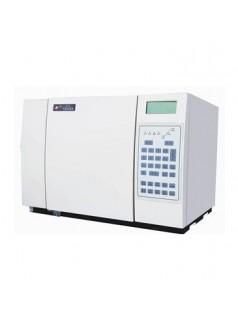 朝阳GC-2010气相色谱仪厂家现货供应