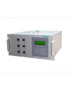 国产在线型GC9860-5U气相色谱仪