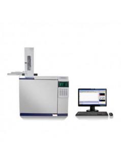 智能高端型GC-9860-Ⅳ型气相色谱仪