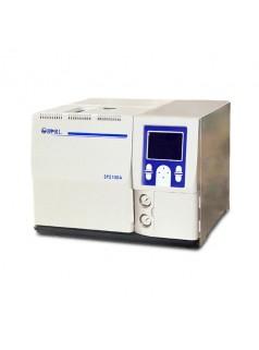厂家现货供应SP-2100A型气相色谱仪