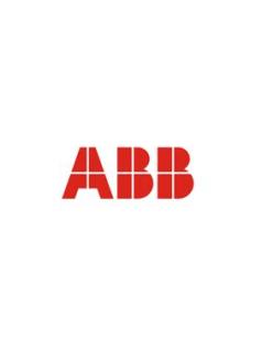 ABB双电源一级代理DPT-125/S1N R10 TM
