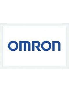 欧姆龙(OMRON) 电源单元 CS1W-AD041-V1