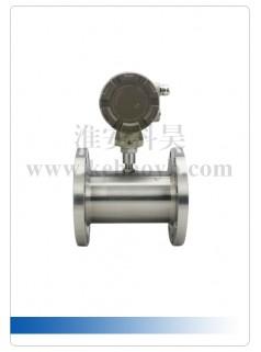 KH-LWGB冷却剂流量计选型