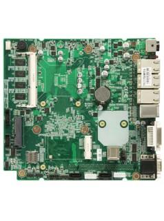 华北工控多网口主板BPC-7926亮相市场