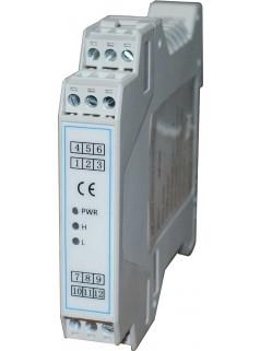 DK3000系列隔离变送器