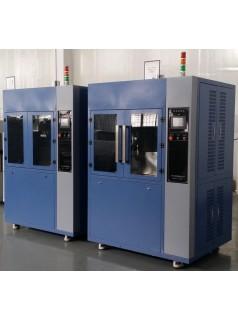 GDWY-3HP高低温导热油试验机专业制造检测
