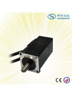 SLM/SM-40-X-X永磁同步伺服电机、简易伺服电机,高性能低压伺服电机