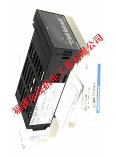 6SN1145-1BA00-0BA0