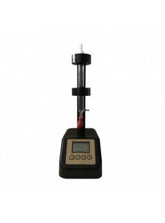 便携式ZM-102B智能电子皂膜流量计厂家现货供应