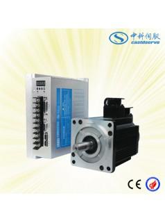 S3000伺服电机驱动器使用指南,全系列通用交流永磁同步伺服驱动接线