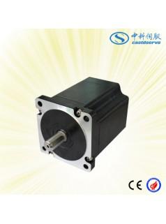 驱动器适配电机,驱动器适配电机查询,二相步进电机驱动器原理