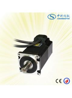 SLM/SM-60-X-X伺服电机,伺服电机工作原理,低压伺服电机