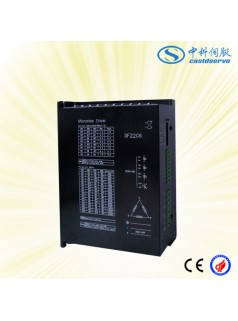 3F22C6三相步进电机驱动器|三相步进电机驱动器生产厂家