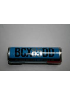 美国ELECTROCHEM高能锂电池BCX85D 3B0075现货供应