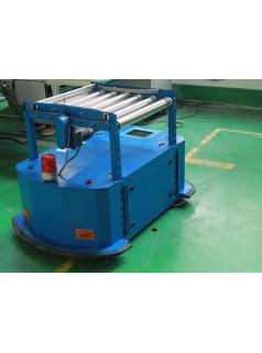 1.直流电机驱动轮系列:可用于大小吨位电动堆高车、电动叉车、电动拣选车、电动托板车。