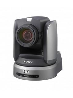 索尼高清摄像机BRC-H900