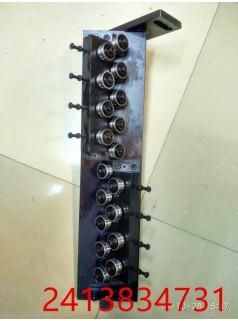 XZQ--23/18AV校直器 专用校直器  钢丝校直器