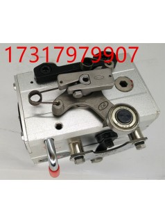 GP20排线器型排线器  滴灌带用排线器