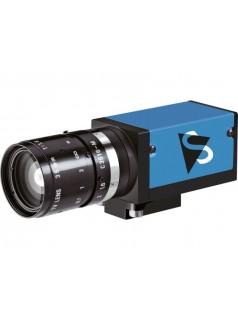 工业相机新品-映美精千兆网系列高请工业相机-工业相机首选