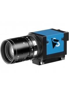 映美精高灵敏度1394系列工业相机-工业相机首选