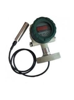 智能防爆型数字液位控制器/液位计